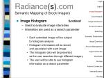 radiance s com semantic mapping of stock imagery24