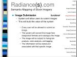 radiance s com semantic mapping of stock imagery26