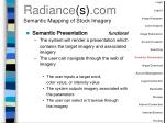 radiance s com semantic mapping of stock imagery29