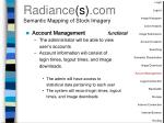 radiance s com semantic mapping of stock imagery31
