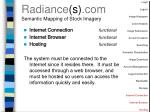 radiance s com semantic mapping of stock imagery35