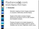 radiance s com semantic mapping of stock imagery5