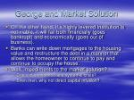 george and market solution6