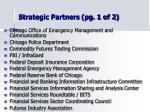 strategic partners pg 1 of 2