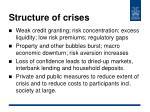 structure of crises4