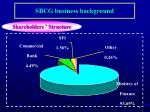 sbcg business background4