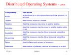 distributed operating systems cont22
