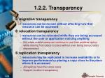 1 2 2 transparency9