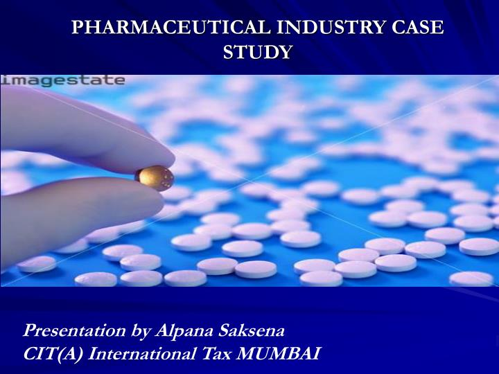 global pharmaceutical industry case study View case+study from business m 1214 at uni sussex case study the global pharmaceutical industry in the land of shrinking giants sarah holland a ceos dilemma on 1.
