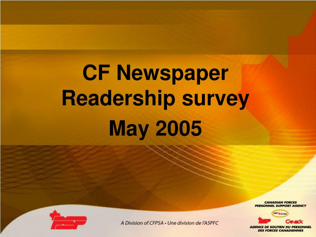 newspaper industry analysis summer internship project on comparative readership survey on retail sub Get a summer internship in an exciting city join a dream careers internship program and secure an internship, housing, and more guaranteed internships structured programs 11 cities.