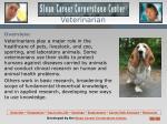 veterinarian1