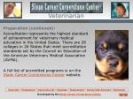 veterinarian5
