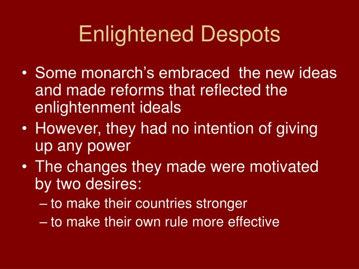 dbq reform expand democratic ideals