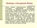 ontologie w zarz dzaniu wiedz9