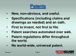 patents6