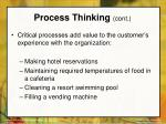 process thinking cont15