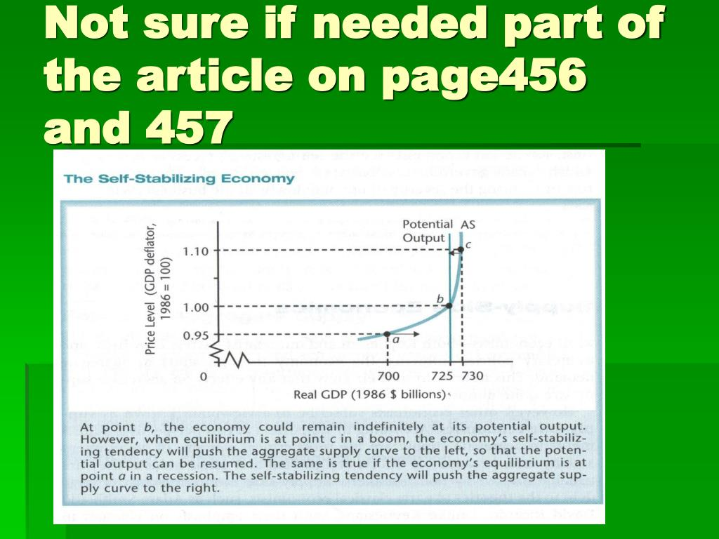 Not sure if needed part of the article on page456 and 457