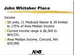 john whitaker place47