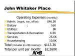 john whitaker place57