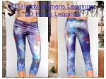 ed hardy womens leggings ed hardy leggings3