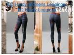 ed hardy womens leggings ed hardy leggings4