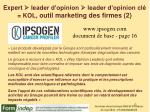 www ipsogen com document de base page 16