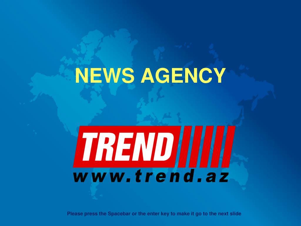 news agency l.