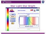 star light star bright14