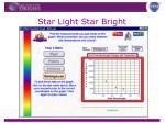 star light star bright15