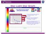 star light star bright16