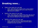 breaking news4
