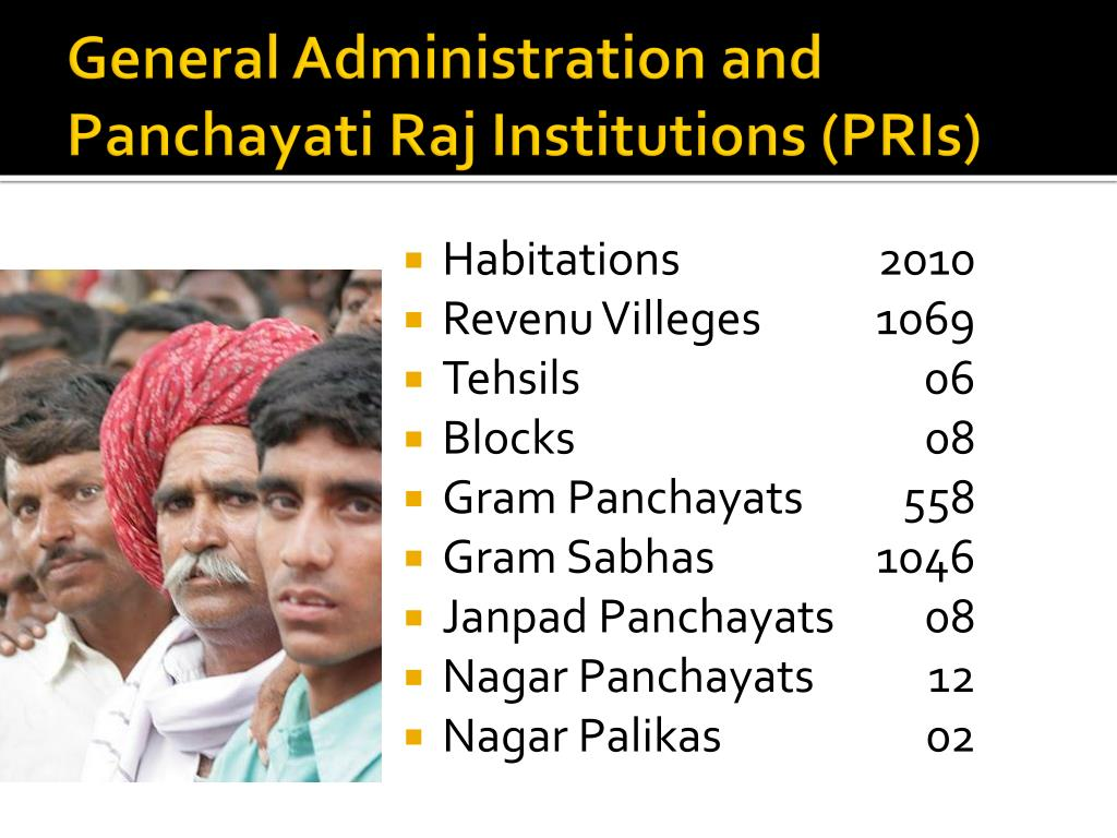 panchayati raj Panchayati raj latest breaking news, pictures, videos, and special reports from the economic times panchayati raj blogs, comments and archive news on economictimescom.