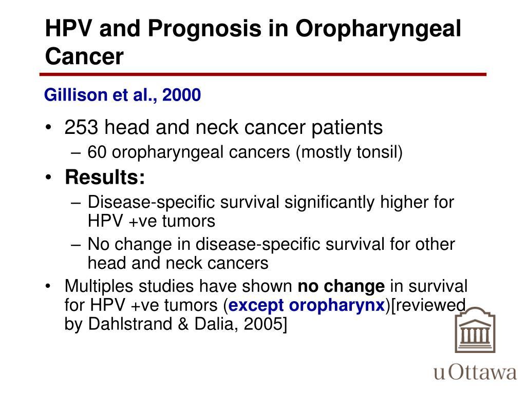 PPT - Human Papilloma Virus PowerPoint Presentation - ID:492114