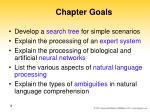chapter goals3