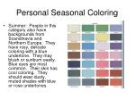 personal seasonal coloring25