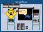 control room60