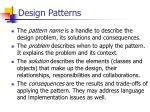 design patterns7