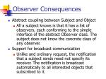 observer consequences53