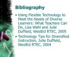 bibliography57