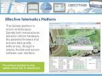 effective telematics platform5