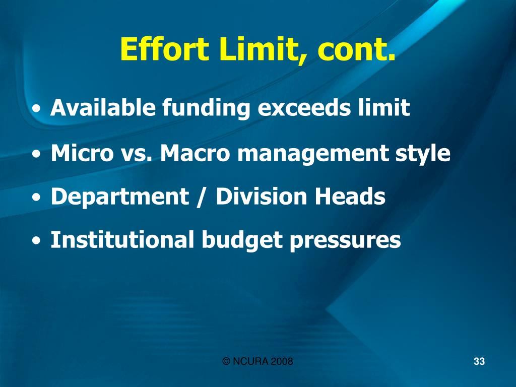 micro and macro management Management must be arranged through multiple levels in order to be successful, beginning with micro management, eventually its way up the ladder to macro management micro and macro components are the core make up of every business, each possessing different qualities and characteristics that form the overall building.