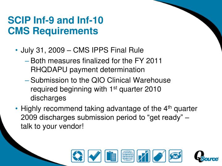 specifications manual for joint commission national quality core measures