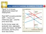 14 4 understanding business cycles58