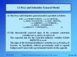 3 1 frey and schneider general model12