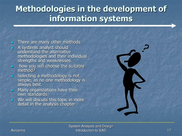 evolution of information system Evolution of information systems pdf information systems are made out of components that can be assembled in many differentapr 1, 1984 c, the evolution of an.