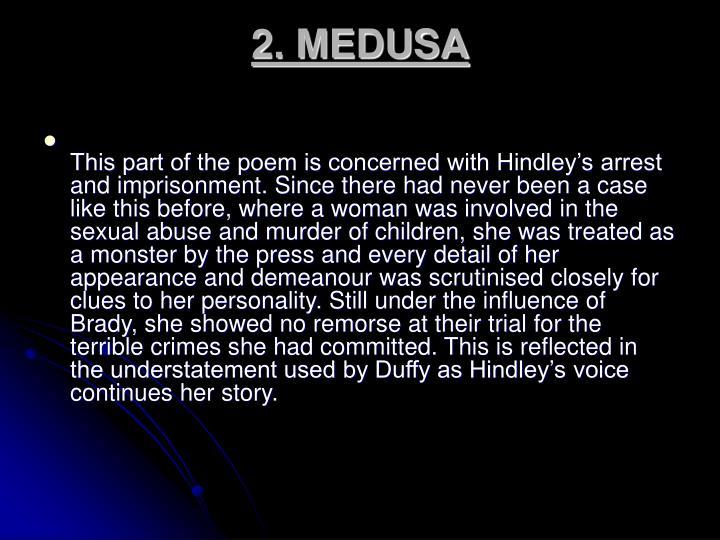 2. MEDUSA