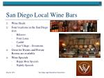 san diego local wine bars3