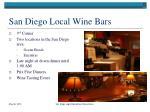 san diego local wine bars6