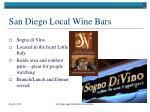 san diego local wine bars7