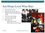 san diego local wine bars8